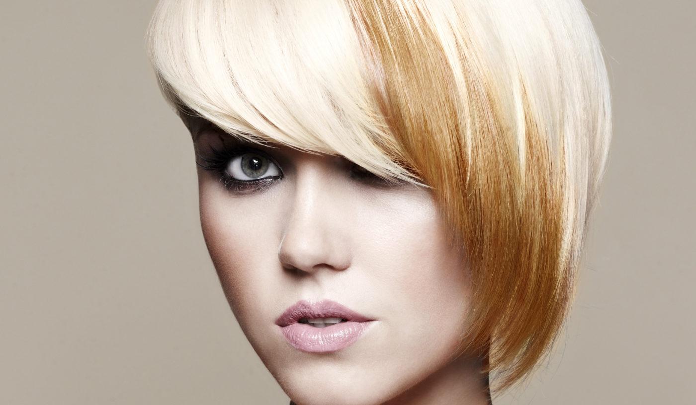 Flip-In Hair Vs. Other Hair Extensions Flip-In Hair