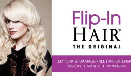 homepage2 Flip-In Hair