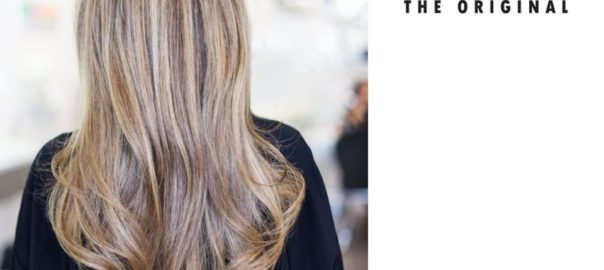 easy fit hair extensions