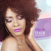 Caring For Your Extensions
