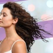 Autumn Hair Care Tips
