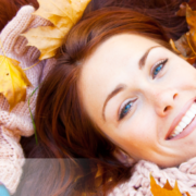 Autumn Hair Care
